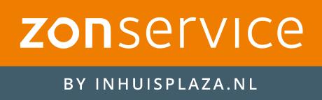 Zonservice Logo
