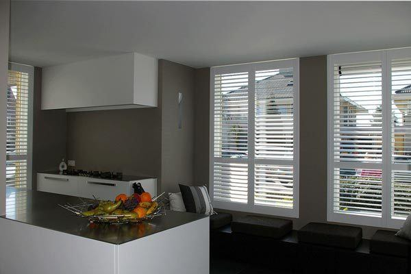 houten-shutters-design2site