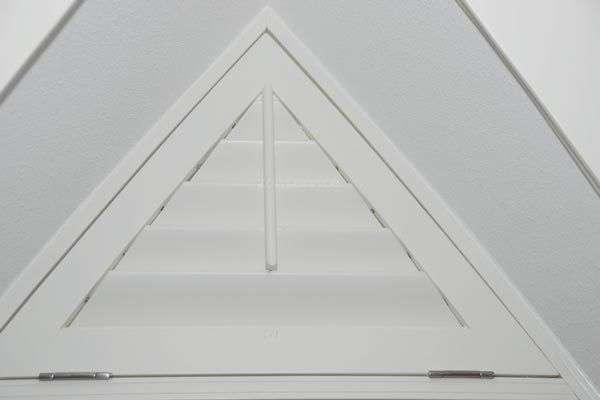 shutters-detail-rvssite