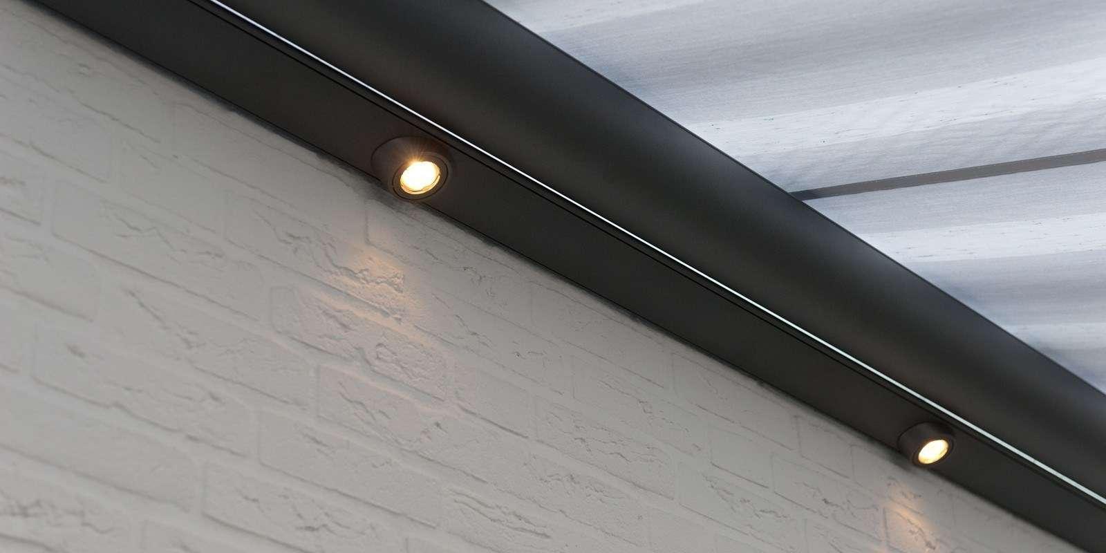 woongenot-lichtlijsten-3-1600x800
