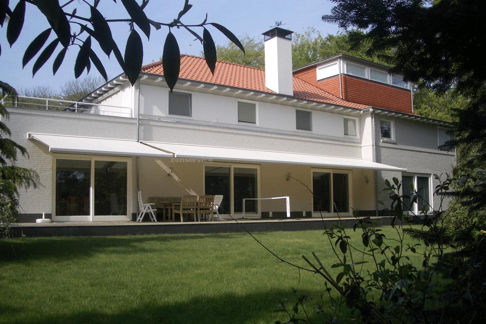 wassenaar 3